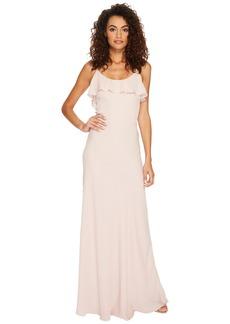 Lucy Story Maker Dress
