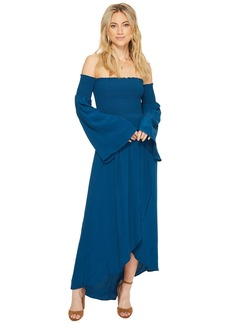 Lucy Vinyard Dress