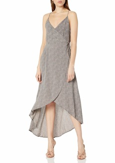 Lucy Love Women's Alter Your Mood Dress