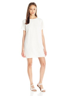 Lucy Love Women's Charlotte Shift Dress