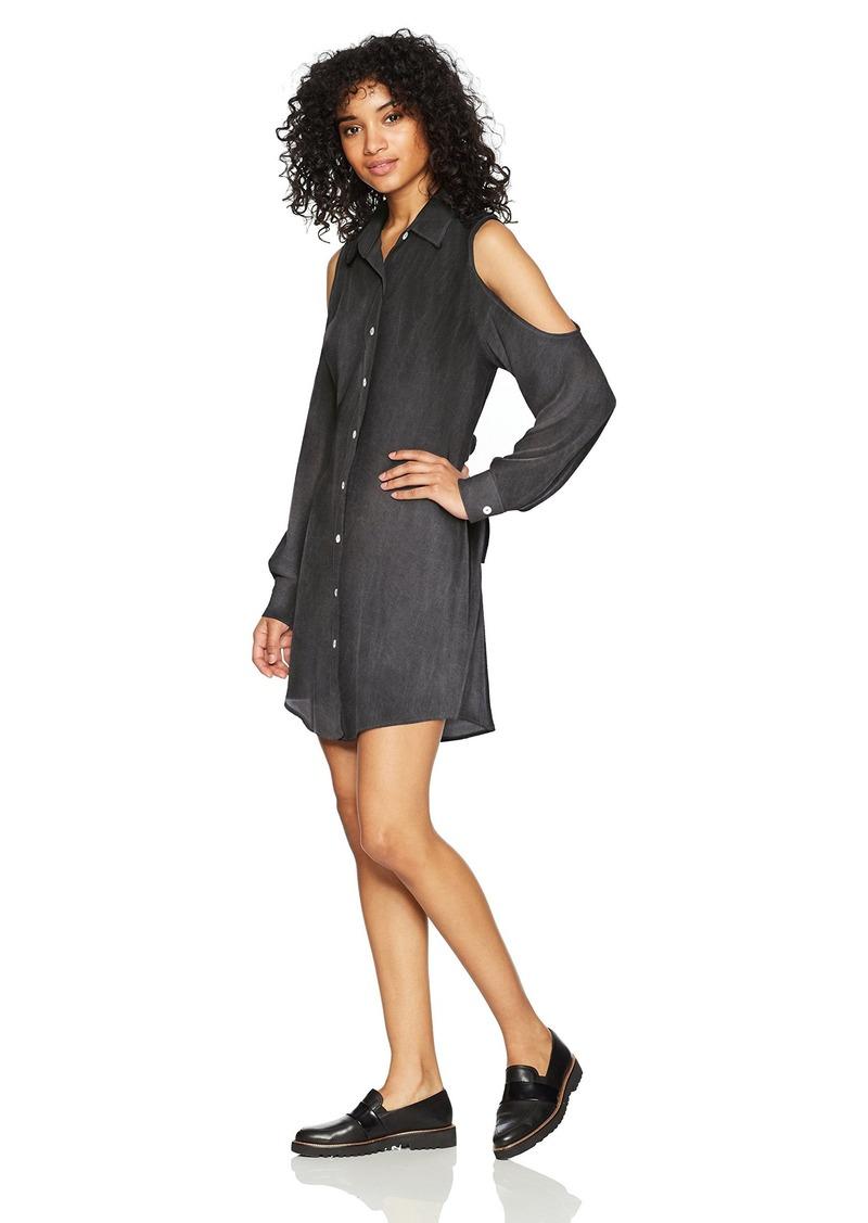 Lucy Love Women's Current Affair Dress