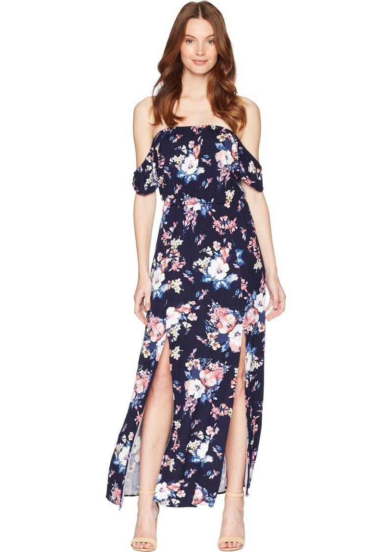 Lucy Love Women's Dream on Dress