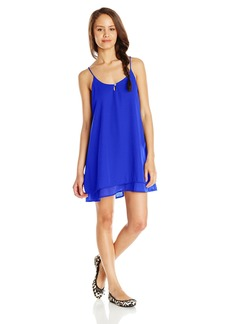 Lucy Love Women's Gabby Dress