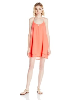 Lucy Love Women's Gabby Shift Dress