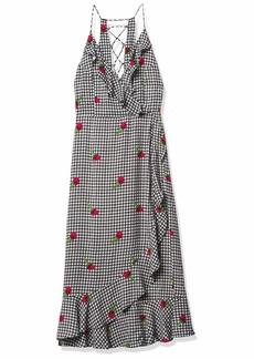 Lucy Love Women's Kentucky Derby Dress