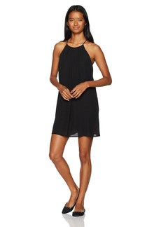 Lucy Love Women's Late Night Dinner Dress