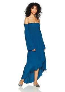 Lucy Love Women's Vineyard Dress