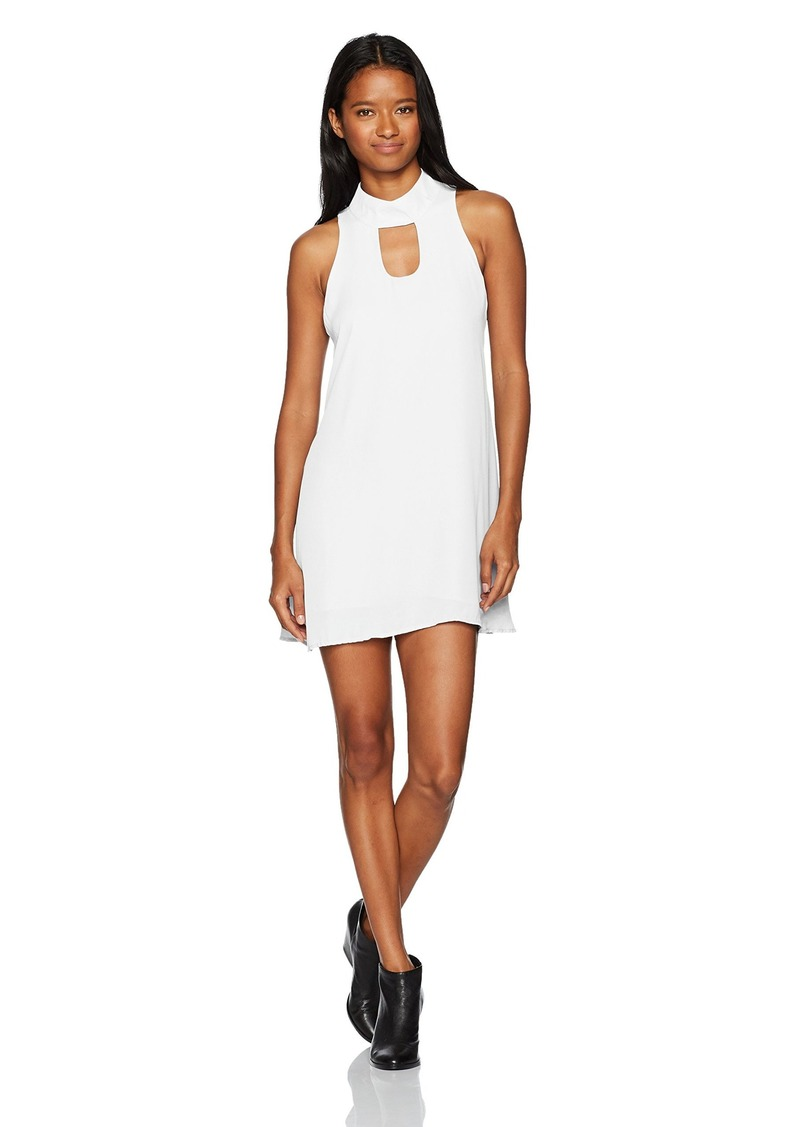Lucy Love Women's West End Dress