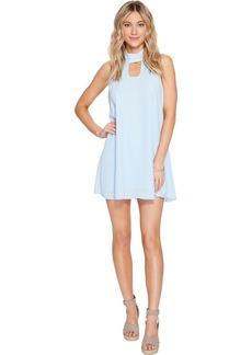 Lucy Love Women's West End Dress