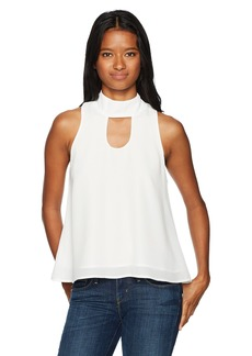 Lucy Love Women's West End Top