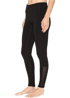 Lucy No Excuses Tights