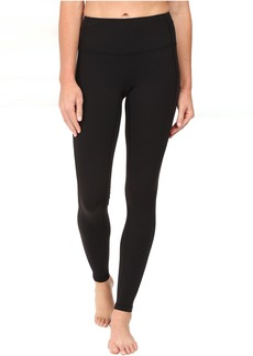Lucy Perfect Core Leggings