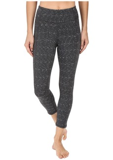 Lucy Power Train Pocket Capris