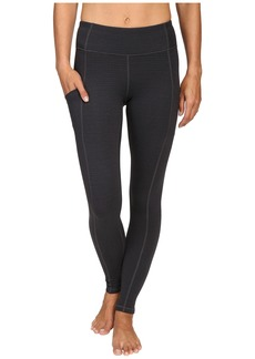 Lucy Power Train Pocket Leggings
