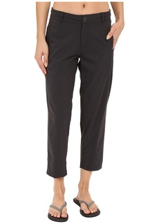 Lucy Walkabout Capris