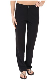 Lucy Walkabout Pants