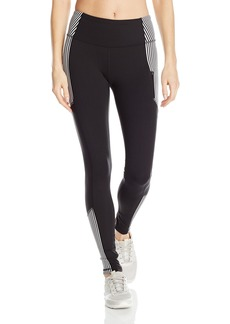 Lucy Women's Balance Makes Perfect Legging  L