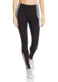 Lucy Women's Balance Makes Perfect Legging  XS