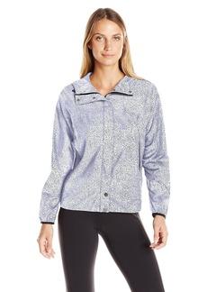 Lucy Women's Cloud Breaker Jacket