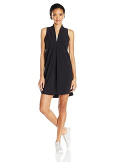 Lucy Women's Destination Anywhere Dress  L