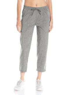 Lucy Women's Destination Anywhere Pant