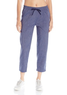 Lucy Women's Destination Anywhere Pant  X-Small
