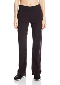 Lucy Women's Do Everything Pant  Medium
