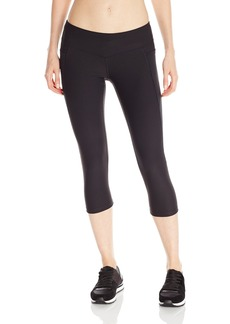 Lucy Women's Endurance Run Capri