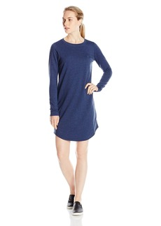 Lucy Women's Everyday Dress