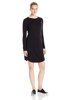 Lucy Women's Everyday Dress Black