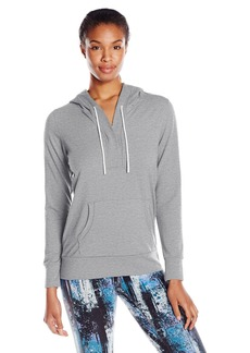 Lucy Women's Everyday Hooded Pullover