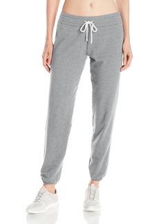 Lucy Women's Everyday Sweatpant  Large
