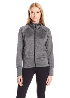 Lucy Women's Full Potential Jacket  L