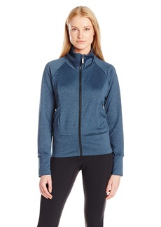 Lucy Women's Full Potential Jacket  S
