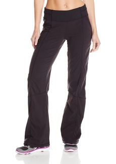 Lucy Women's Get Going Pant  X-Small