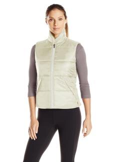 Lucy Women's Inner Spark Vest  L