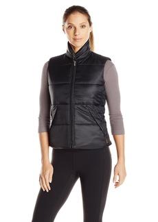 Lucy Women's Inner Spark Vest  S