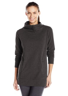 Lucy Women's Journey Within Pullover  L
