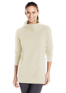 Lucy Women's Journey Within Pullover  M