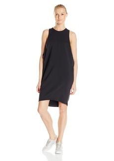 Lucy Women's Keep Calm Dress  M