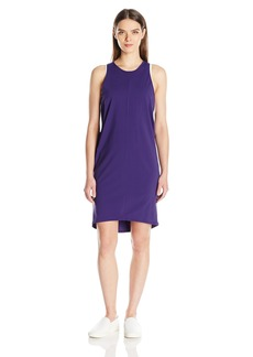 Lucy Women's Keep Calm Dress  M