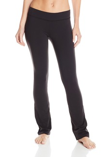 Lucy Women's Lotus Pant  X-Large