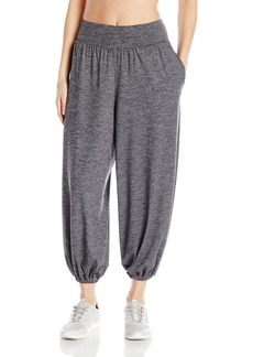Lucy Women's Manifest Pant  S