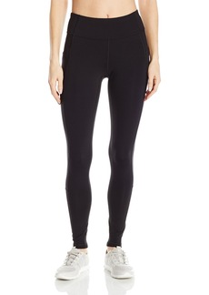 Lucy Women's No Excuses Tight  XS