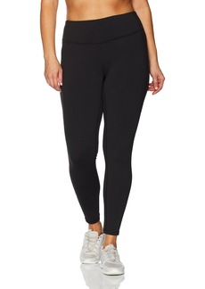 Lucy Women's Plus Size Perfect Core Legging