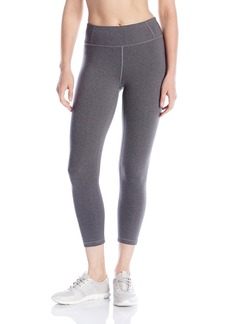Lucy Women's Revolution Run Capri