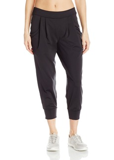 Lucy Women's Soulful Pant  L