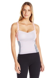 Lucy Women's Stand Strong Tank