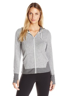 Lucy Women's Strong and Sexy Jacket