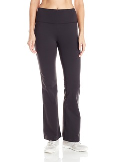 Lucy Women's Strong Is Beautiful Flare Pant